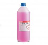 Dung Dịch Hiệu Chuẩn pH 4.01, Chai 1000mL HI7004/1L